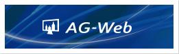 AG-Web